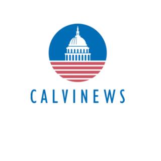 Shop Calvinews logo