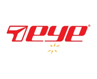 7eye by Panoptx