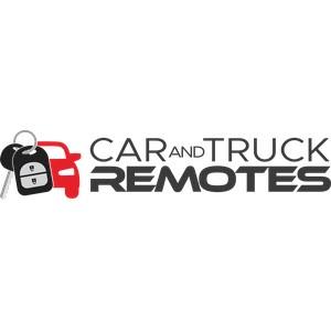 Shop Car And Truck Remotes logo