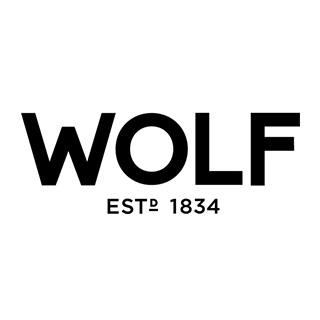 Shop WOLF1834 logo