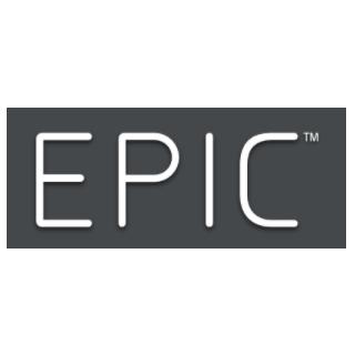 Shop JAK ECIG logo