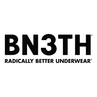 Shop BN3TH logo