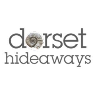 Shop Dorset Hideaways logo