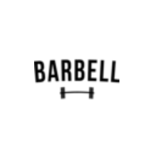 Shop Barbell Apparel logo