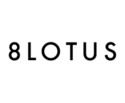 8Lotus