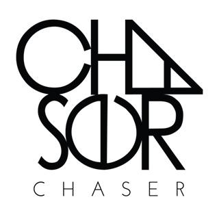 Shop Chaser Brand logo