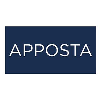 Shop Apposta logo
