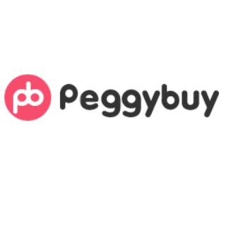 Shop Peggybuy logo