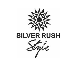 Shop Silver Rush Style logo
