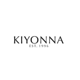 Shop Kiyonna Clothing logo