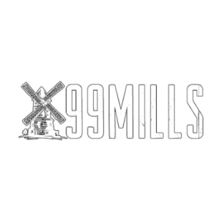 99 Mills