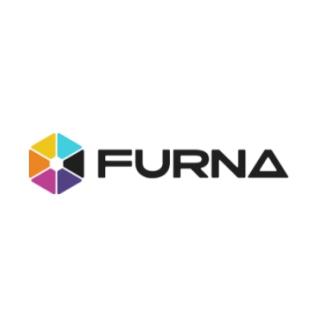 Shop Furna logo