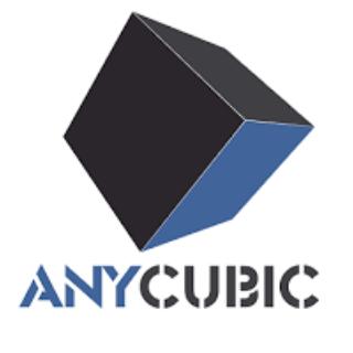 Shop AnyCubic logo