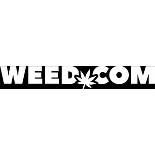 Shop Weed.com logo