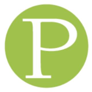 Shop Pemberton Farms logo
