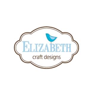 Shop Elizabeth Craft Designs logo
