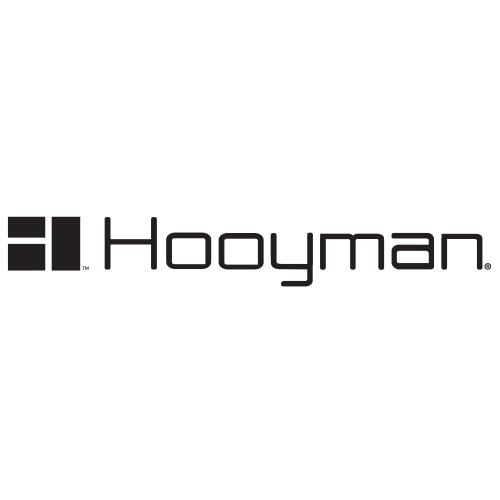 Shop Hooyman logo