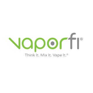 Shop Vaporfi logo
