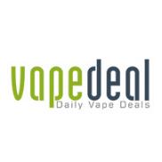 Shop Vape Deal logo