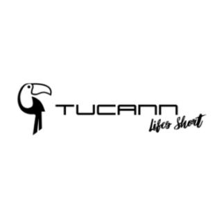 Shop Tucann logo