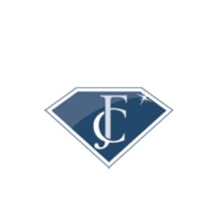 Shop Fine Jewelers logo