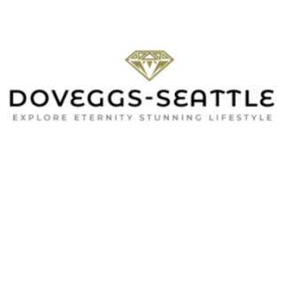 Shop Doveggs logo