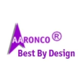 Shop Aaronco logo