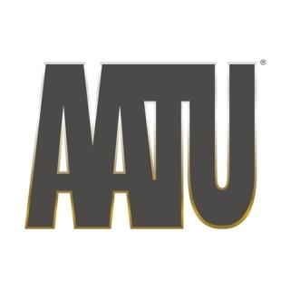 Shop AATU logo