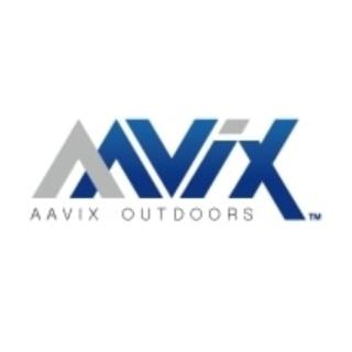Aavix