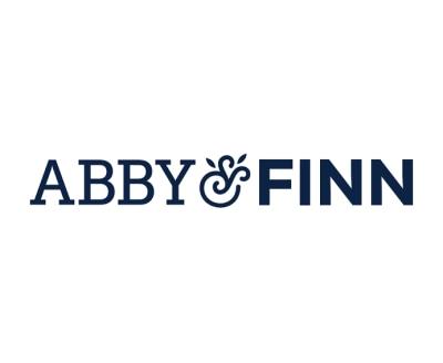 Abby and Finn