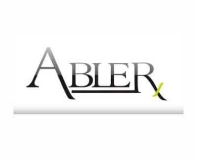 Shop Abler logo