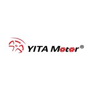 Shop YitaMotor logo