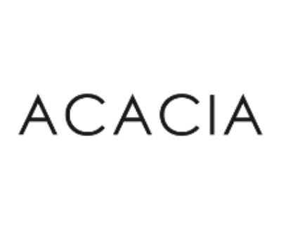 Shop Acacia Swimwear logo