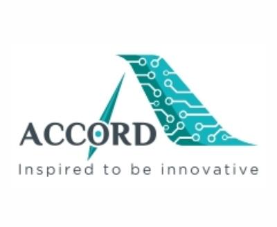 Shop Accord Group logo