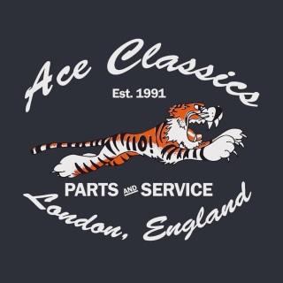 Shop Ace Classics logo