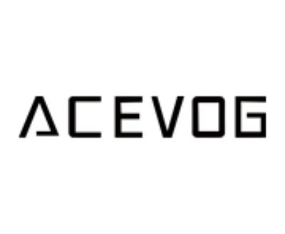 Shop Acevog logo