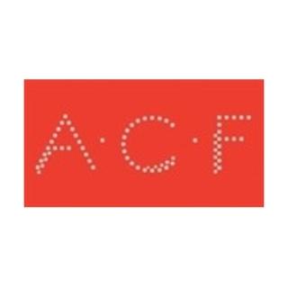 Shop A.C.F logo