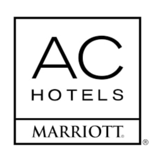 Shop AC Hotels logo