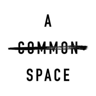 Shop A Common Space logo