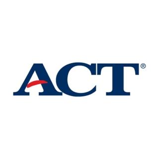 Shop ACT logo