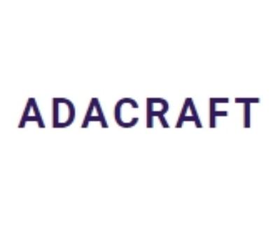Shop Adacraft logo