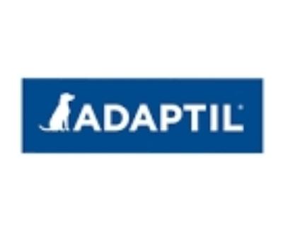 Shop Adaptil logo