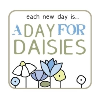 Shop A Day For Daisies logo