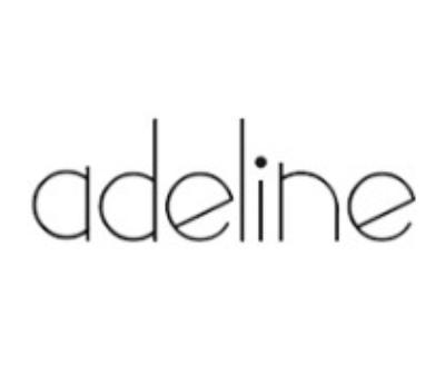 Shop Adeline logo
