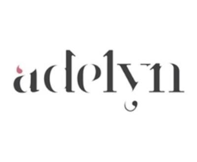 Shop Adelyn logo