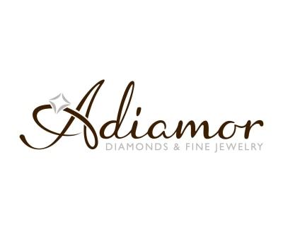 Shop Adiamor logo