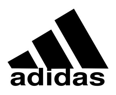 Shop Adidas Canada logo