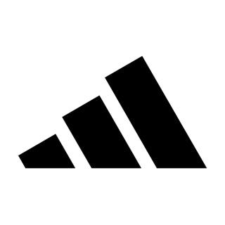 Shop Adidas AU logo