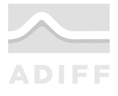 Shop Adiff logo