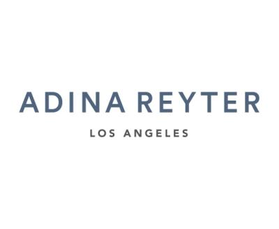 Shop Adina Reyter logo
